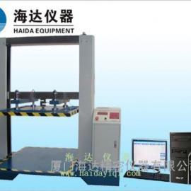 包装检测仪,江西包装检测仪 高密度包装检测仪器