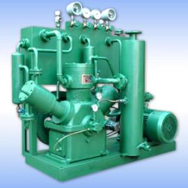 乙炔压缩机/活塞式压缩机