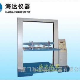纸管耐压试验机,HD-501-1200纸管耐压试验机