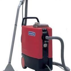 沈阳 洁菲士 TW1250 抽洗式地毯清洗机