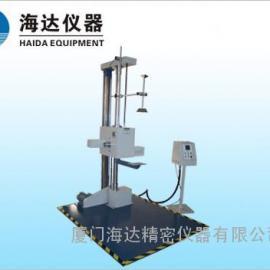 HD-520AS纸品包装测试设备高密度,纸品包装测试设备厂