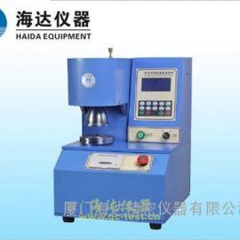 厦门HD-504A-1包装检测设备,包装检测设备工厂