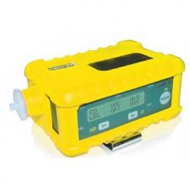 PGM-50多气体检测仪