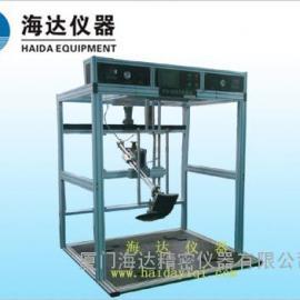HD-759沙发抗压试验机,厦门海达沙发抗压试验机