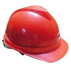 MSA安全帽ABS材质风帽10108996