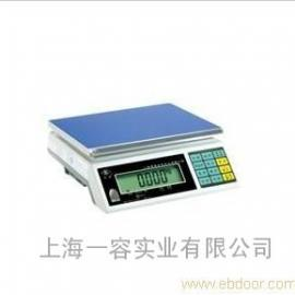 电子称  15kg电子计重桌称高精度电子称报价
