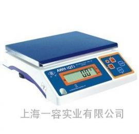 高精度电子计重称|6kg电子称*新报价