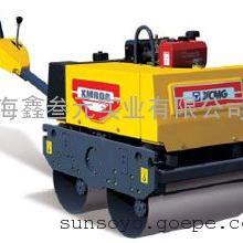 压路机、小型震动压路机、手扶式压路机