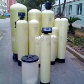 供应宾馆、酒店洗浴用软水处理设备,锅炉软化水设备