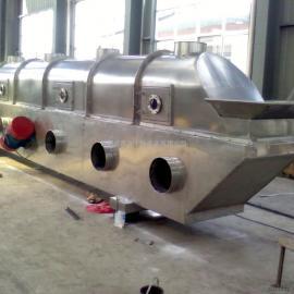 沸石颗粒烘干机