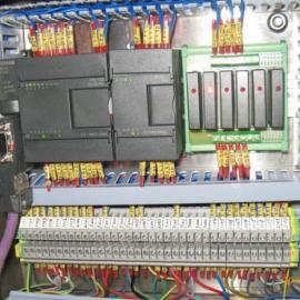 厂家直销,西门子PLC 欢迎来电