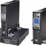 克劳瑞德大功率UPS电源报价,艾默生UPS电源价格