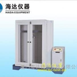 福州HD-407办公椅五爪抗压试验机规格参数