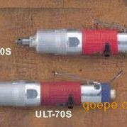 日本URYU瓜生油压脉冲扳手直柄型ULT50S