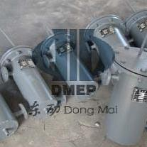 QYL型二联,三联,五联式水汽取样冷却器