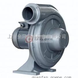 透浦式中压鼓风机|TB150-10|干燥机