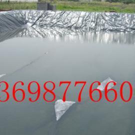云南HDPE防渗膜-垃圾填埋场专用