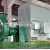 化工混流泵大流量 低扬程 化工混流泵