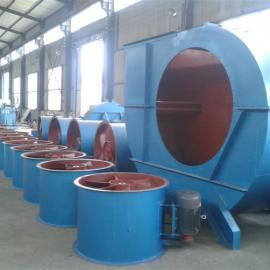 齐鲁安泰SDS隧道风机 隧道射流风机 煤气加压风机 隧道风机 隧道&