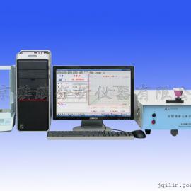 球铁材料分析仪