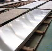 不锈钢复合板Q345R+310S