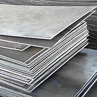 不锈钢复合板Q235B+316L
