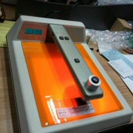 X-Rite爱色丽 369重氮银盐透射密度仪