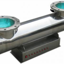 饮料水紫外线消毒器