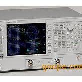 矢量网络分析仪 8753ES