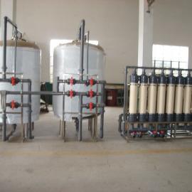 锦州水处理设备山泉水设备矿泉水设备饮用水装置首选佰沃