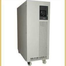 最经济适用型UPS电源报价,在线式UPS电源价格
