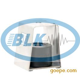 苏州贝尔金型吊式减振器-- 隔离管道振动,抑制低频噪音