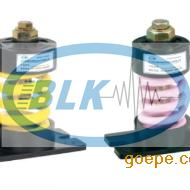 降低低频噪音专用水泵减振器