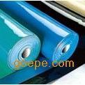 CPE氯化聚乙烯防水卷材