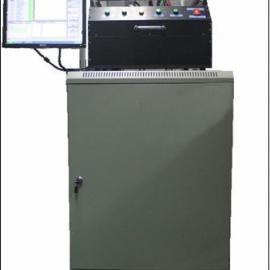 自动化测试自动烧录系统集成