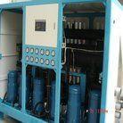 大型冷水机组