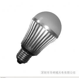 筒灯丨led筒灯丨led筒灯品牌丨led筒灯规格丨led筒灯厂家
