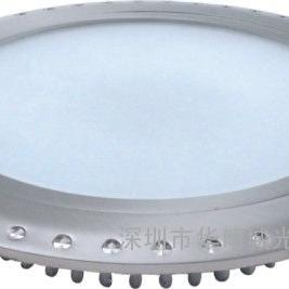 led天花筒灯丨8寸led天花筒灯