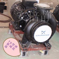 水泵振动噪音大,怎么解决?深圳安倍静弹簧减震器可轻松解决!