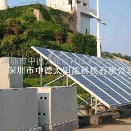供应太阳能电池板,太阳能监控专用太阳能发电系统,太阳能组件