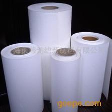供应过滤纸(磨削液、切削液、轧制油、拉丝油、冷却液