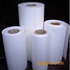 供应轧制油、乳化液、切削液过滤纸过滤精度高
