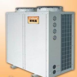 杭州空气能热水器销售