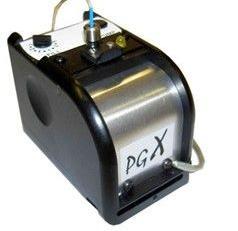 PG-X型动静态表面接触角仪
