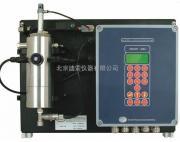 15ppm在线水中油仪