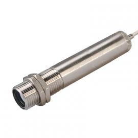OS136红外热电偶 非接触式红外热电偶温度传感器