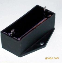 卡速特HL-1105导热环氧树脂封装胶,电路板灌封胶