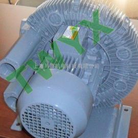 洗地机专用鼓风机,洗车机用高压风机