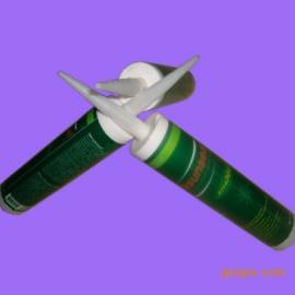 哈森RTVS301高温有机硅密封胶 导热粘接胶
