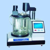 自动石油抗乳化测定仪HTPK-311型
